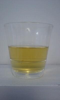 レモンバーベナ